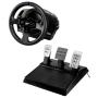"Lenkrad Tm T300 Rs Gran Turismo Edition [ps4]""Lenkrad TM T300 RS Gran Turismo Edition (GT Edition) [DE-Version]"""
