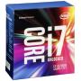 "Intel""S1151 CORE i7 6700K BOX 4x4,2 91W WOF"""