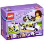 "LEGO""LEGO Friends 41301 Welpenparade"""
