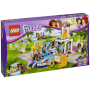 "LEGO ""Friends 41313 Heartlake Freibad"""