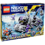 "LEGO ""NEXO KNIGHTS 70352 Jestros Monströses Monster-Mobil"""