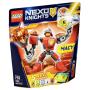 """LEGO""""NEXO KNIGHTS 70363 Action Macy"""""""