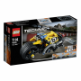 """LEGO""""LEGO Technic 42058 Stunt-Motorrad"""""""