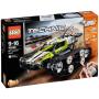 "LEGO""LEGO Technic 42065 Ferngesteuerter Tracked Racer"""