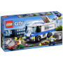 "LEGO""LEGO City 60142 Geldtransporter"""