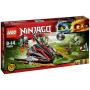 "LEGO""NINJAGO 70624 Vermillion Eindringling"""