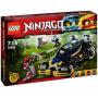 """LEGO""""LEGO NINJAGO 70625 Samurai Turbomobil"""""""