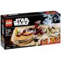 "LEGO""Star Wars 75173 Luke´s Landspeeder"""