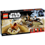 "LEGO""LEGO Star Wars 75174 Desert Skiff Escape"""