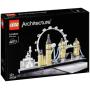 "LEGO""Architecture 21034 London"""