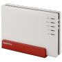 """Avm""""FRITZ Box 7580 VDSL/DSL Dualband Gigabit WLAN Router"""""""