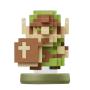 """Nintendo""""amiibo Link (The Legend of Zelda)-Spielfigur"""""""