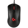 """Logitech""""G403 Prodigy Gaming Maus, Schwarz (Kabelgebunden)"""""""
