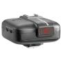 "Cullmann""CUlight RT 500s Transmitter für Sony"""