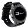 "Samsung ""Sam Gear S3 gy 