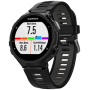 "Garmin ""Forerunner 735XT, Trainingshilfe"""