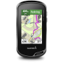 "Garmin ""Oregon 750t"""