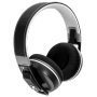 "Sennheiser ""HD URBANITE XL Wireless schwarz"""
