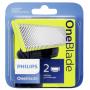 "Philips""Philips [hardware/electronic] Qp 220/50"""