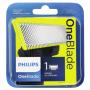 "Philips""QP210/50 OneBlade Ersatzklinge"""