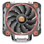 "Thermaltake""Prozessorkühler Riing Silent 12 Pro Red"""