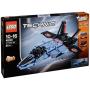 "LEGO""Technic 42066 Air Race Jet"""