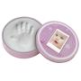 "Fujifilm""Instax Mini Baby Set pink inkl. Modeliermasse"""