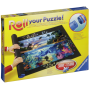 "Ravensburger 17956 - Roll Your Puzzle - Puzzlematte ""Roll Your Puzzle, Schutzhülle"""