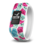 "Garmin ""vivofit jr. Real Flower"""