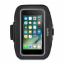 "Belkin""Sport Fit Plus Armband schw. iPhone 7 Plus F8W784btC00"""