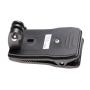 """Pro-mounts""""360 Clamp für GoPro"""""""