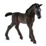"""Schleich""""Horse Club 13820 Lipizzaner Fohlen"""""""
