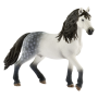 """Schleich""""Horse Club 13821 Andalusier Hengst"""""""