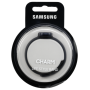 "Samsung""Charm black"""
