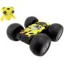 """Dickie""""RC Flip 'N'Race Bumblebee RTR 2,4 Ghz 1:16"""""""