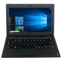 "Lenovo""IdeaPad 110S-11IBR 29,46cm (11,6 ) 2GB 32GB Win 10 [DE-Version, German Keyboard]"""