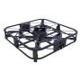 "Aee""Sparrow 360 Hover Drone"""