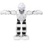 """Keine Marke""""UBTECH Humanoid Roboter Alpha 1S für iOS, Android und Windows"""""""