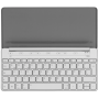 "Microsoft ""Univ. Mobile Keyboard grey [DE-Version, German Keyboard]"""