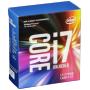"Intel""S1151 CORE i7 7700K BOX 4x4,2 91W WOF"""