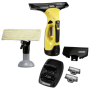 "Kärcher""Fenstersauger WV 5 Premium Non-Stop Cleaning Kit"""