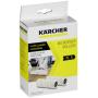 "Kärcher""Walzenset FC 5 gelb"""