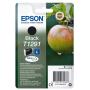 """Epson""""Tinte BK C13T12914012 [EURO-Version]"""""""