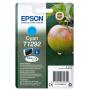 "Epson""Tinte cyan T1292 (C13T12924012) [EURO-Version]"""