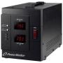"""Bluewalker""""PowerWalker AVR 3000/SIV USV"""""""