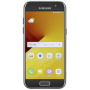 "Samsung ""Galaxy A3 A320F (2017) 16GB, Handy"""