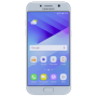 "Samsung ""Galaxy A5 A520F (2017) 32GB, Handy"""