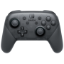 "Nintendo Switch ""Switch Controller Pro Nintendo [DE-Version]"""