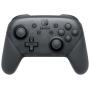 "Nintendo Switch""Switch Controller Pro Nintendo [DE-Version]"""