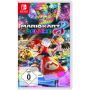 "Nintendo""Mario Kart 8 Deluxe [DE-Version]"""